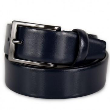 Cintura uomo elegante senza cuciture